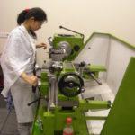 Dr. Sabieh 082