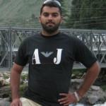 HafizRizwan (1)