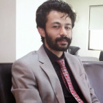 Mehran_Rasheed