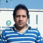 Muzamil (1)