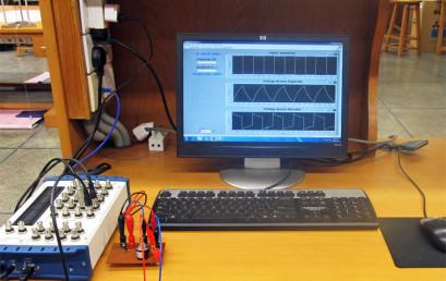 Rc_circuit1