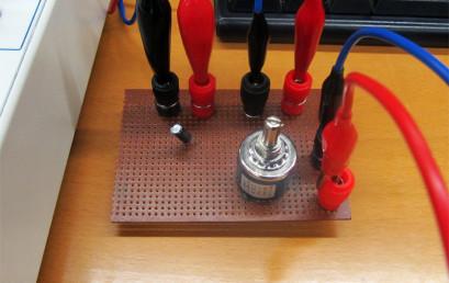 Rc_circuit2