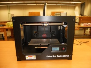 3D_printer1n