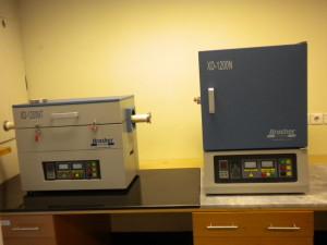DSCN3961