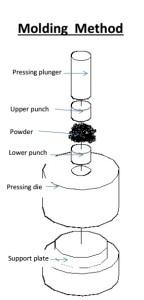 Hydraulic_press2