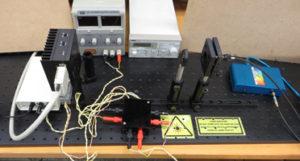 LaserModulationSetup2