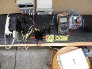 LaserModulationSetup3