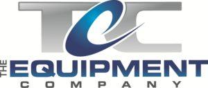 tec-full-logo