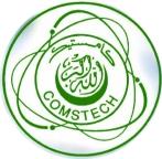 COMSTECH