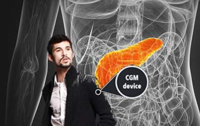 Open positions in Physlab-Byonyks Robo Pancreas Project